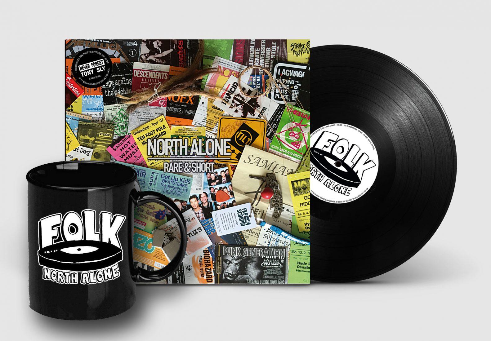 vinyl+mug_bundle2