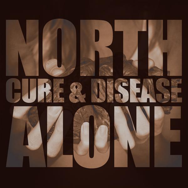 CURE & DISEASE